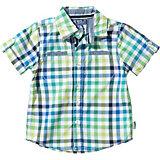 KANZ Baby Hemd