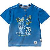 KANZ Baby T-Shirt für Jungen