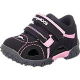 KANGAROOS Baby Sandalen INSCORE