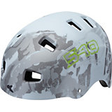 Fahrradhelm 5Forty Weiß 540 Matt