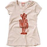 SCOTCH R'BELLE T-Shirt für Mädchen