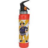 Wasserspritzer Feuerlöscher Feuerwehrmann Sam