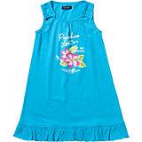 BLUE SEVEN Kinder Kleid