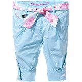 PAMPOLINA Baby Hose für Mädchen