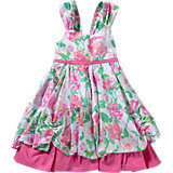 PAMPOLINA Baby Kleid