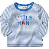 EAT ANTS BY SANETTA Baby Langarmshirt für Jungen
