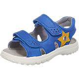NATURINO Kinder Sandalen