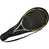 Ракетка для игры в теннис,  Ecos