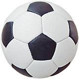 Мяч футбольный,  Ecos