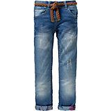 PAMPOLINA Jeans für Mädchen