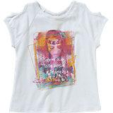 PAMPOLINA T-Shirt für Mädchen