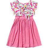 PAMPOLINA Kinder Kleid