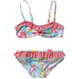 PAMPOLINA Kinder Bikini