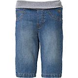 TOM TAILOR Baby Jeans für Jungen