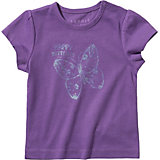 ESPRIT Baby T-Shirt für Mädchen