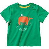 ESPRIT T-Shirt für Jungen