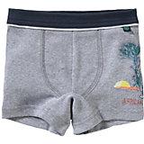 SANETTA Shorts für Jungen