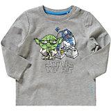ESPRIT Baby Langarmshirt STAR WARS für Jungen