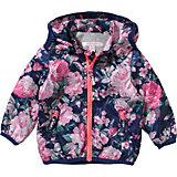 ESPRIT Baby Jacke für Mädchen
