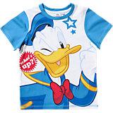 DONALD DUCK T-Shirt für Jungen