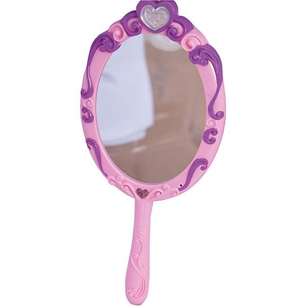 Волшебное зеркало, со светом и звуком, ZanZoon