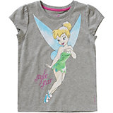 ESPRIT T-Shirt TINKER BELL für Mädchen