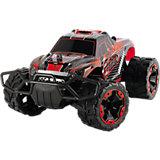 RC-Fahrzeug Red Titan, RTR