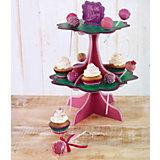 Etagere für CakePops & Gebäck My little Bakery