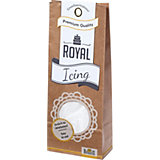 Royal Icing Weiß, 300 g