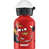 Alu-Trinkflasche Disney Cars, 300 ml