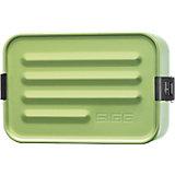 SIGG Brotdose Mini Green