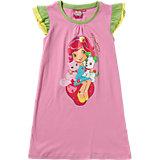 EMILY ERDBEER Kinder Nachthemd