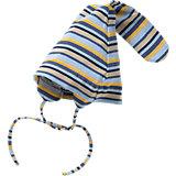 Baby Knotenmütze für Jungen