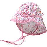 Baby Hut für Mädchen