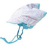 Baby Kopftuch für Mädchen