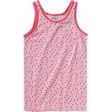 STACCATO Unterhemd für Mädchen