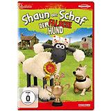 DVD Shaun das Schaf - Der falsche Hund