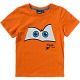 PLANES T-Shirt für Jungen