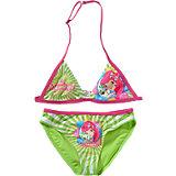 EMILY ERDBEER Kinder Bikini