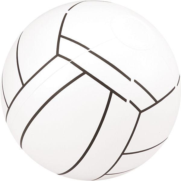 """Игровой бассейн """"Волейбол""""  + мяч, Bestway"""