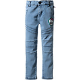 MONSTER HIGH Jeans für Mädchen
