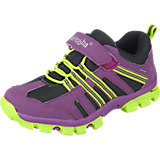 laHobba Kinder Outdoorschuhe