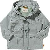 STEIFF COLLECTION Baby Jacke für Mädchen