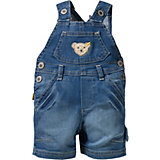 STEIFF COLLECTION Baby Latzbermudas