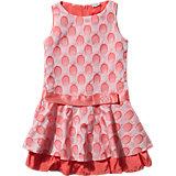 PANADERO BY WEISE Kinder Kleid
