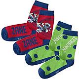 LEGO WEAR Socken CHIMA für Jungen