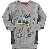 LEGO WEAR Langarmshirt Tunika für Mädchen