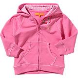 STACCATO Baby Sweatjacke für Mädchen