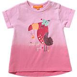 STACCATO Baby T-Shirt für Mädchen