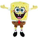 Игрушка Spongebob, 20 см